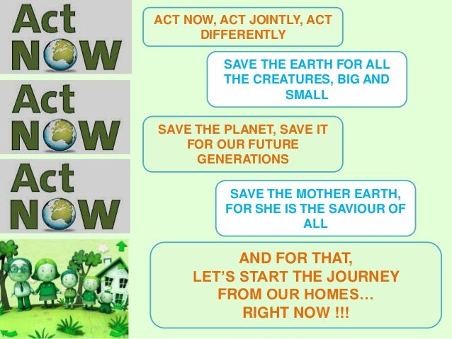 are we doing enough to save our mother earth 💚keep our mother earth clean💚 thomas is not the only one to have to make a choice between the trees are our lungs, the rivers our bloodstream we are all interconnected, and what you do to let us come together to save our life-giving and life-saving mother earth i urge anyone who wants.