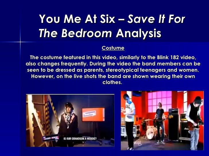 save it for the bedroom lyrics land design reference  Bedroom designs. Save It For The Bedroom Lyrics   clandestin info
