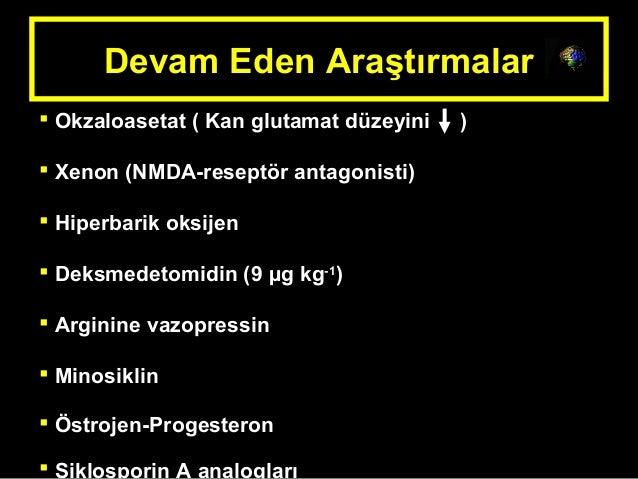 steroidlerin fizyolojik etkileri