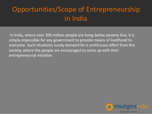 Entrepreneurship-Meaning,Nature,Functions,Process,Scope,Barriers