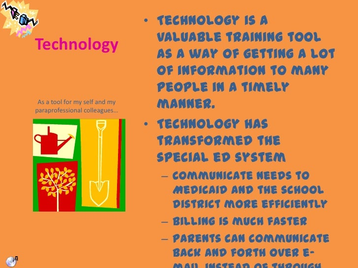 the role of technology in the Technology has not only played a role in ushering in the age of globalization, it has been the main catalyst for its advancement major breakthroughs in information technology, communication, and transportation have been the driving forces behind the early 21st century global market boom perhaps .