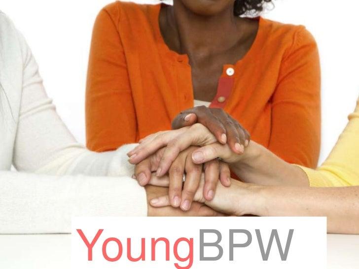 YoungBPW
