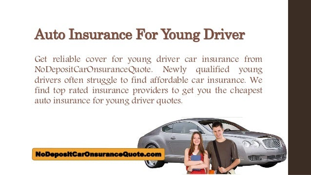 car cheap find insurance motor qoutes