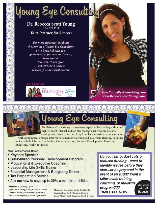 Fatma Yuceler Smart Business Magazine Cover Story: Young Eye Postcard Proof
