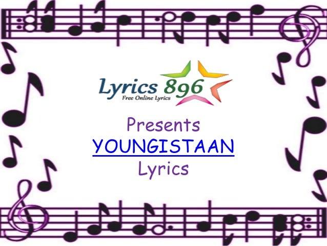 youngistaan-1-638.jpg?cb\u003d1396666174