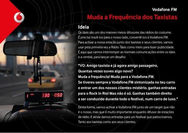 Young Lions PT Activação 2014 - 1º lugar. João Gomes de Almeida