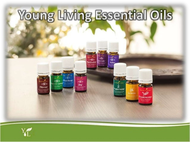 • Historically, essential oils have played a key role in everyday life • The life-blood distilled from aromatic plants • N...