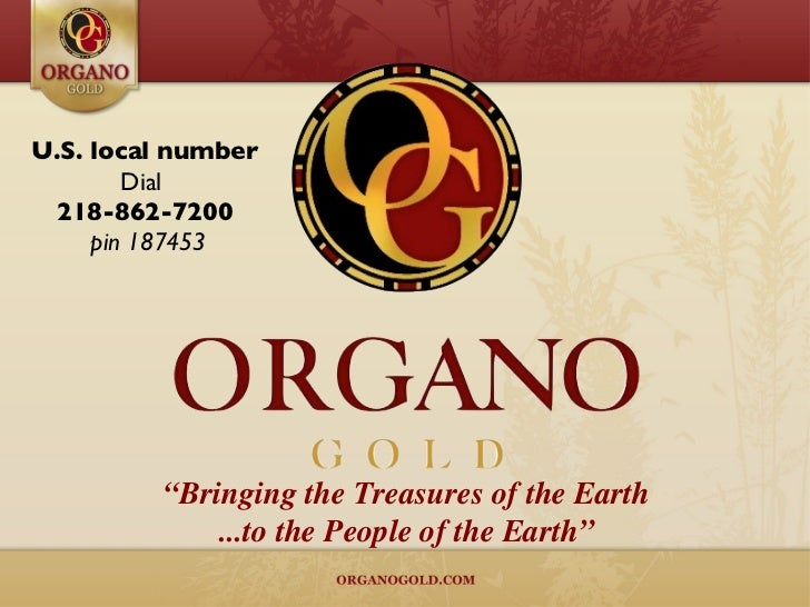 """"""" Bringing the Treasures of the Earth ...to the People of the Earth"""" U.S. local number Dial  218-862-7200 pin 187453"""