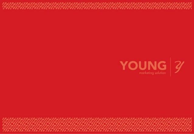 La Young s.r.l. nasce dall'unione di professionalità diverse del mondo della comunicazione, del marketing e della ricerca ...