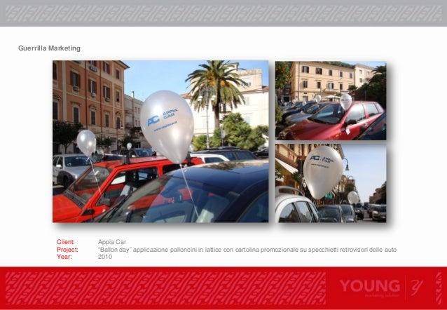 """Operazione """"Fitness day"""". Client Fattoria Latte Sano Brand Latte Sano Category alimentare Activity Visibility – tasting Ne..."""