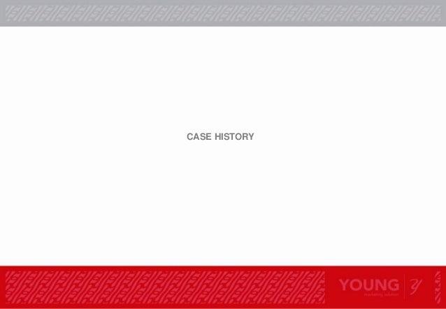 """Operazione """"Auguri di Natale"""". Client Appia Car Brand multibrand Category Concessionaria auto plurimarca Activity Visibili..."""