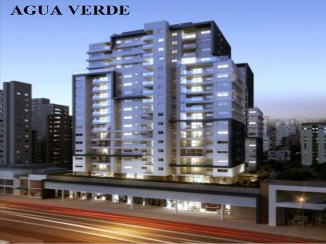 Apartamento Younique 2 e 3 Dormitórios 9609-7986