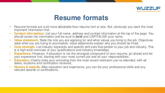 Resume Guidance School Counselor Cover Letter Sample Guidance Counselor  Resume Cv Types Chronological Functional 12