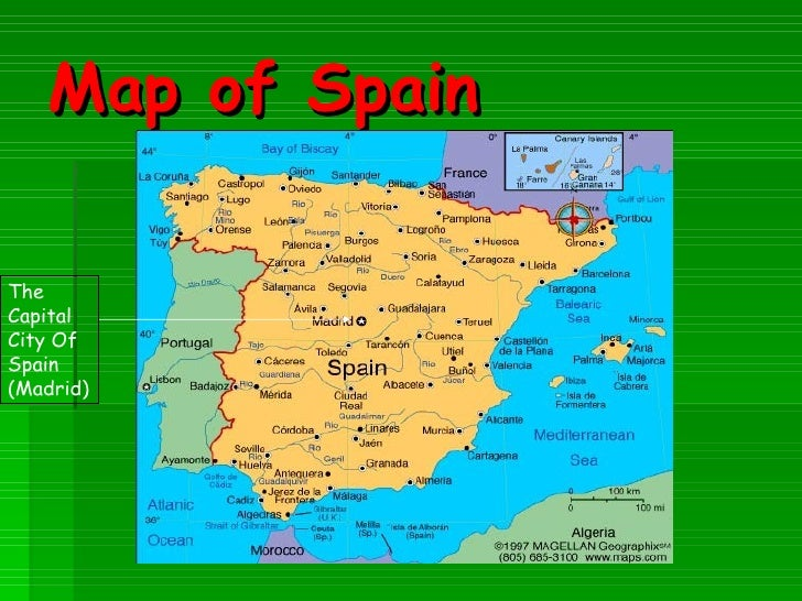 Younis spain project homework half term on map of germany with cities, map of espana in spanish, map from spain, map of spain, map of madrid the city, map of canada with cities, map of islets of granada nicaragua, map of europe, map of cuba, map of nicaragua with cities, tourist map of granada espana, map of peru cities, map of africa with cities,