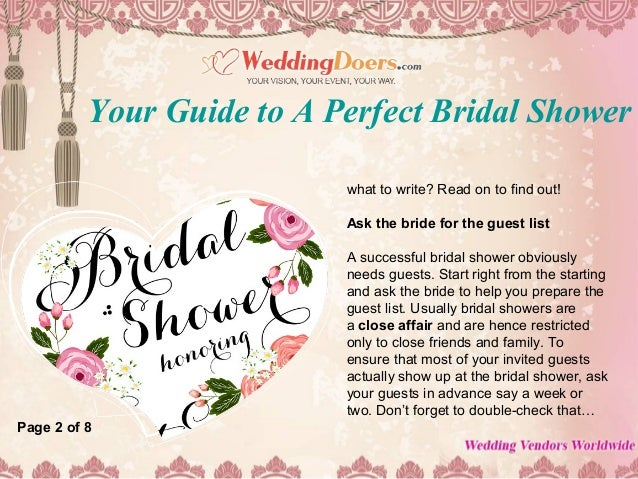 What to say on a bridal shower invitation images coloring pages adult example of what to say in a bridal shower invitecludes a cute filmwisefo