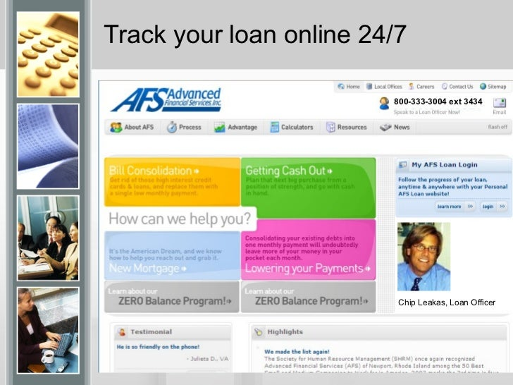 Excelsior cash loans picture 6