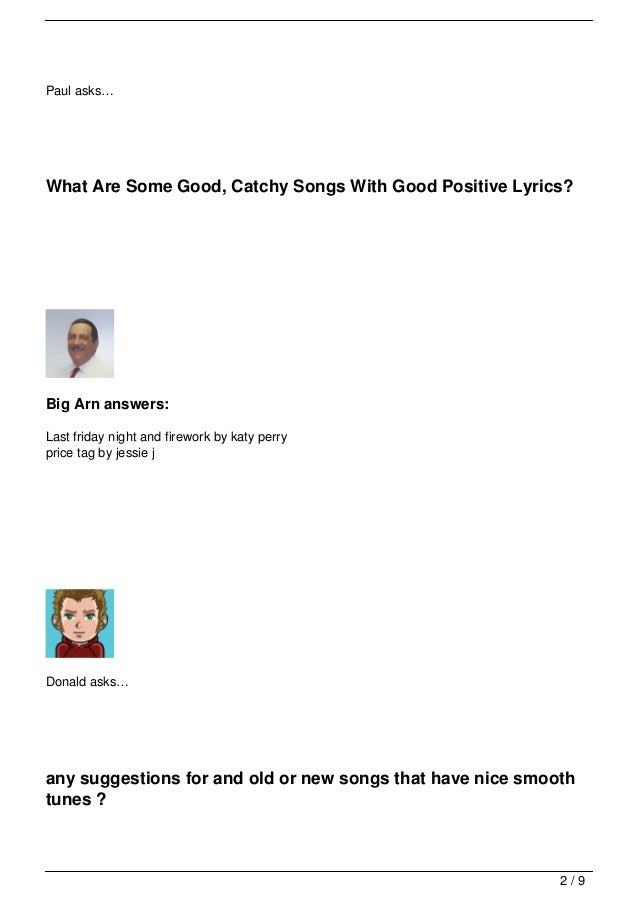 Your Questions About Fireworks Katy Perry Lyrics