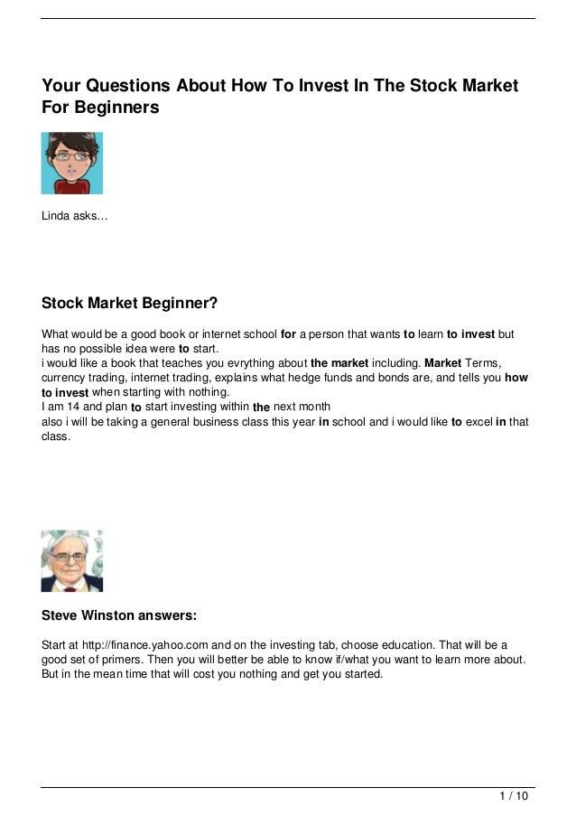 FAQ's - Goji | Goji Investments