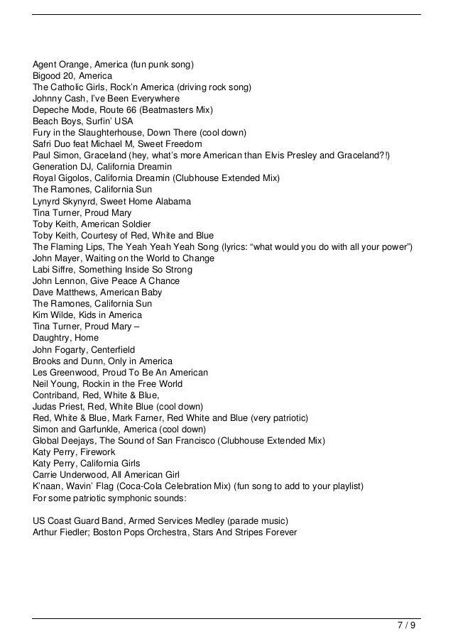 Firecracker blind date lyrics