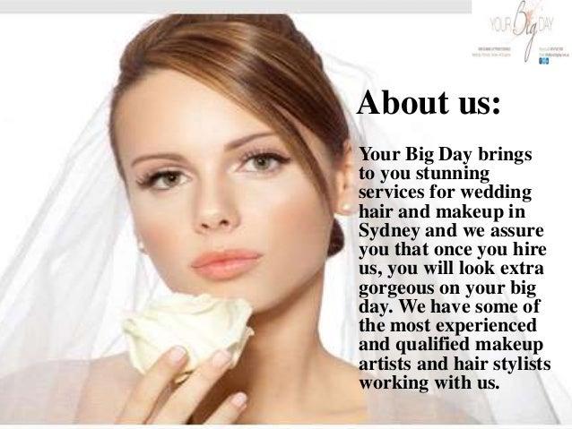 Bridal Hair And Makeup At Anara Spa