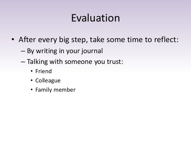 action obstacle to outcome The situation, task, action, result (star) format is a job interview technique used  by interviewers to gather all the relevant information about a specific capability.