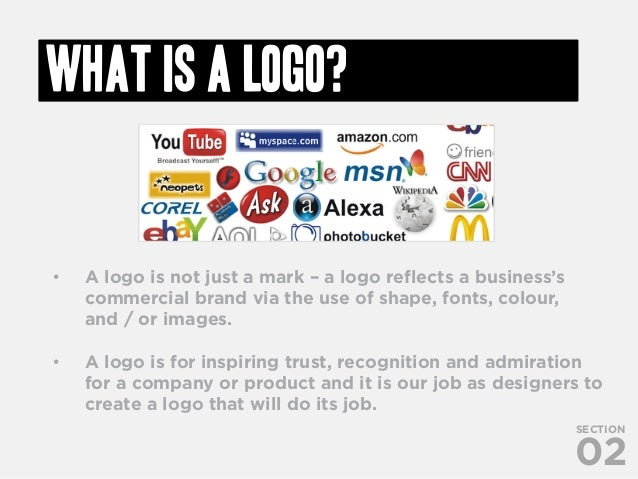 what is a brand and why Nike brand has been around since the 1960s this brand has become known as one of the top brands of sports gear this has not happened because of an accident a lot of work has gone into making this brand what it is today the amount of different brands that nike makes help them reach out to every kind of person in the world today the.