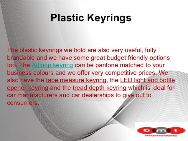 Change your business card to a promotional keyring page 8 9 page 9 plastic keyrings reheart Images