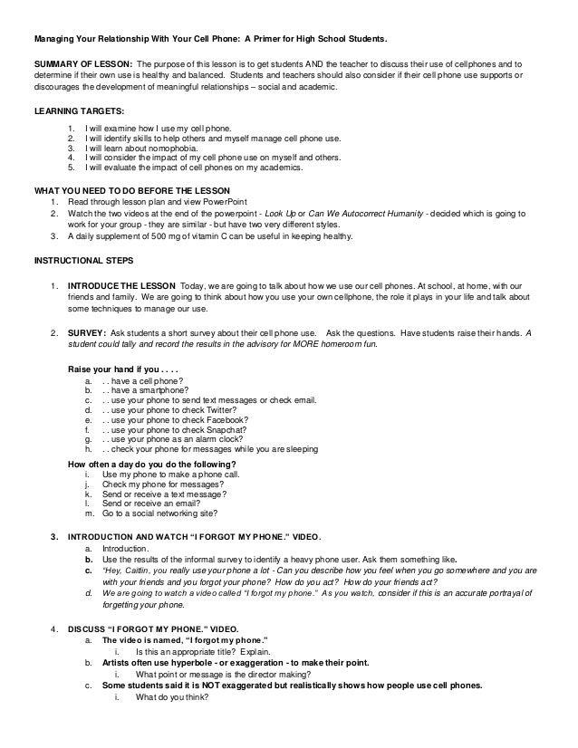 social networking worksheets for high school social best free printable worksheets. Black Bedroom Furniture Sets. Home Design Ideas