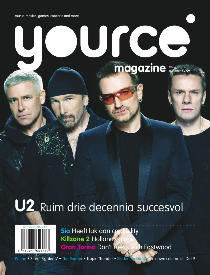 music, movies, games, concerts and more                                                            magazine               ...