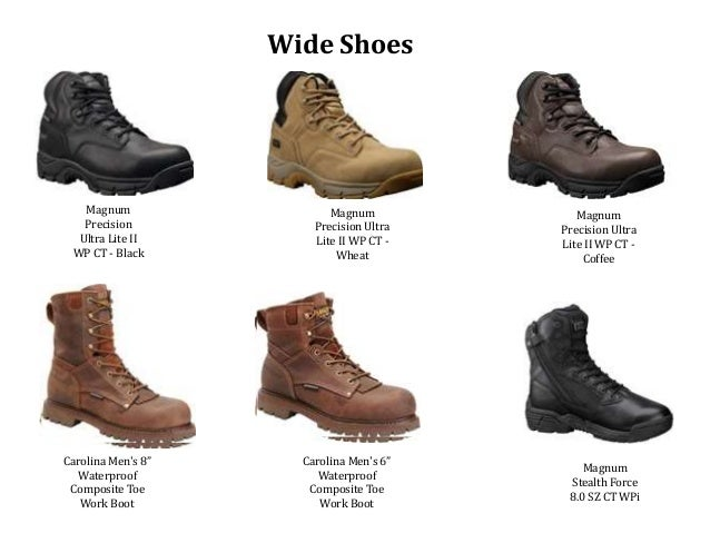 sneakers for cheap d108a 010bd Your Complete Wide Shoes Store - XLFeet.com