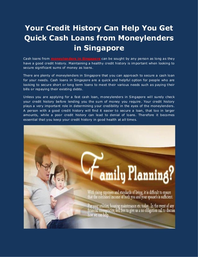 Payday loans in puyallup picture 8