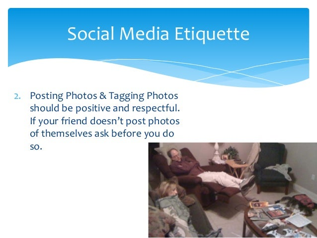 Ask Emily Post Etiquette: Your E Identity And Social Media Etiquette For Xcite