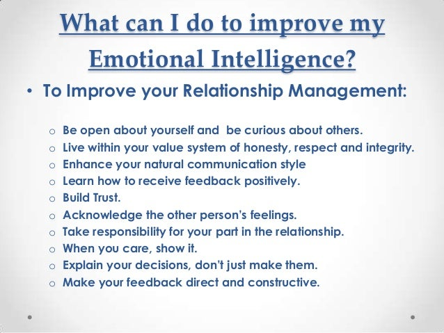 Conversational EQ - Emotional Intelligence Card Game