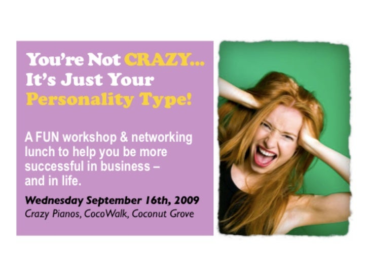 1. social is the new business   2. people do business   with people they like     3. be more likable,     get more busines...