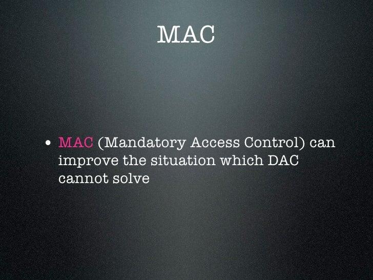 USB HDD write access using Samba from macos