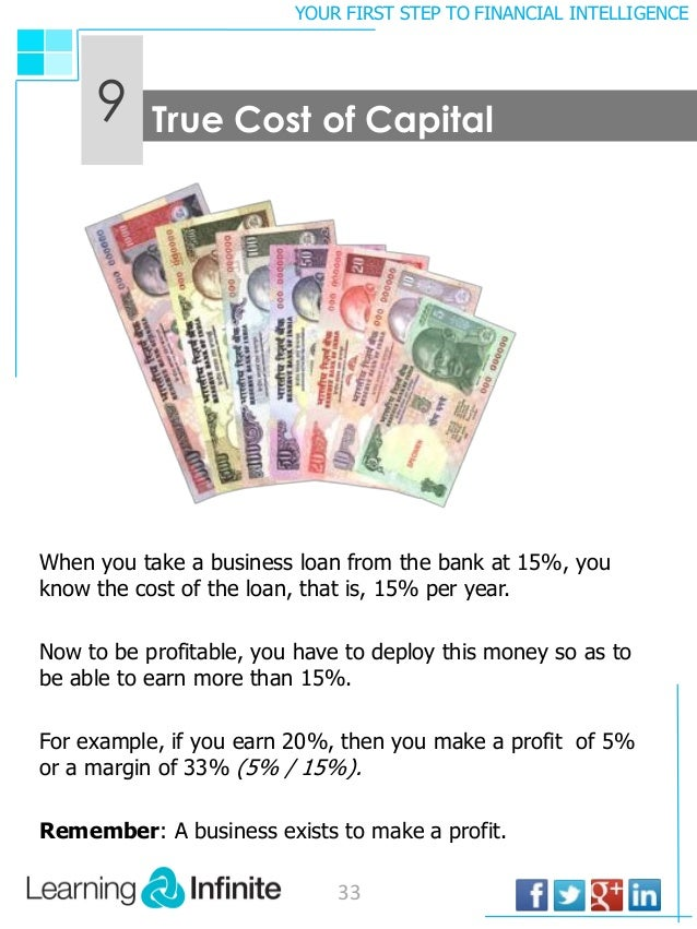Payday loans las vegas bad credit image 3
