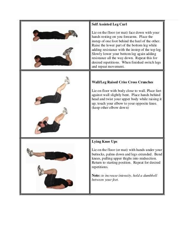 Your fitness ebook2 37 fandeluxe PDF