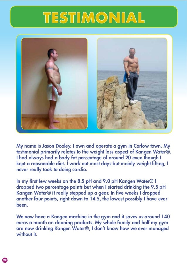 People daily recommended protein for weight loss are provided
