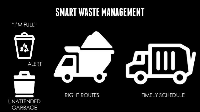 SMARTPARKING Smart Parking With Sensors Location of Parking Availability Parking Utilization Tiered Pricing Parking