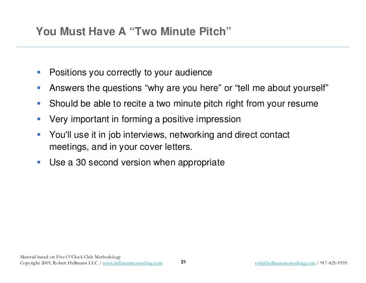 pitch resume beni algebra inc co