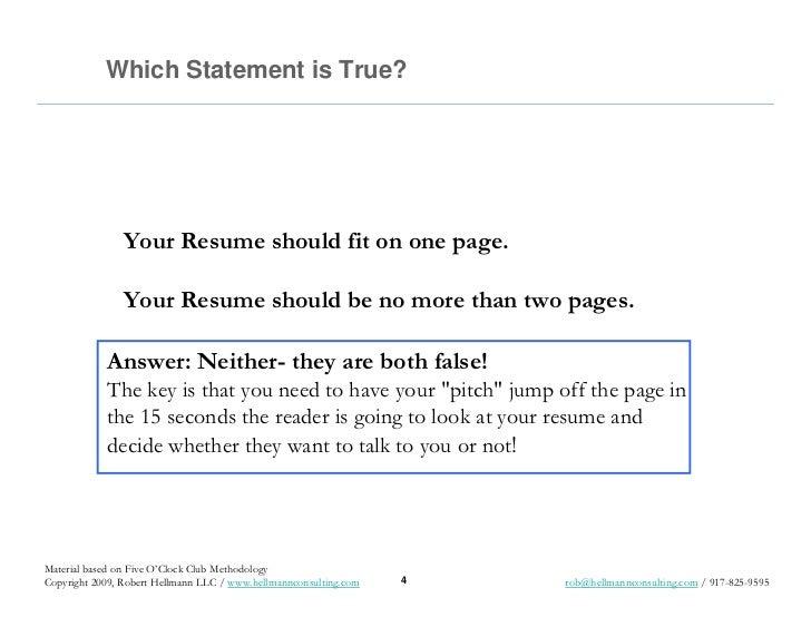 Custom Flyers, Custom Paper & Paper Designs | PaperDirect resume for ...