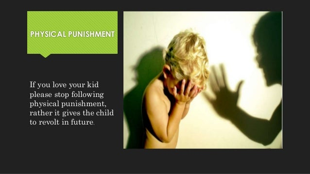 Parenting tips that you can't ignore Slide 3