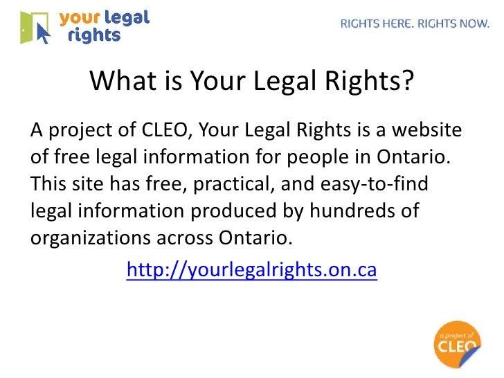 public legal help common topics truancy