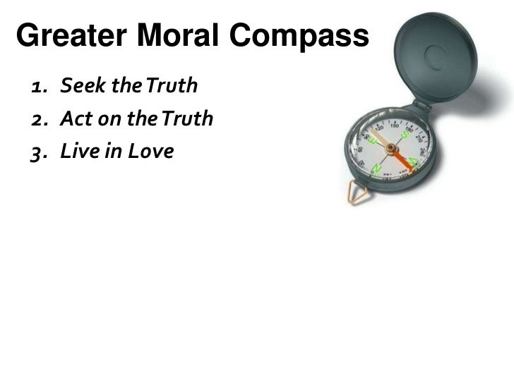 moral compass essay Finding our moral compass a proposal for three the moral compass foundation runs on a zero budget as few people are interested in ethics and in order to.