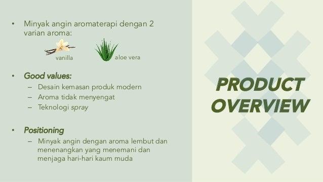 Your Nextbestfriend Universitas Indonesia