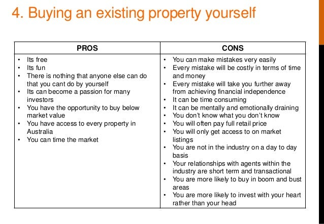 buy nothing day pros and cons