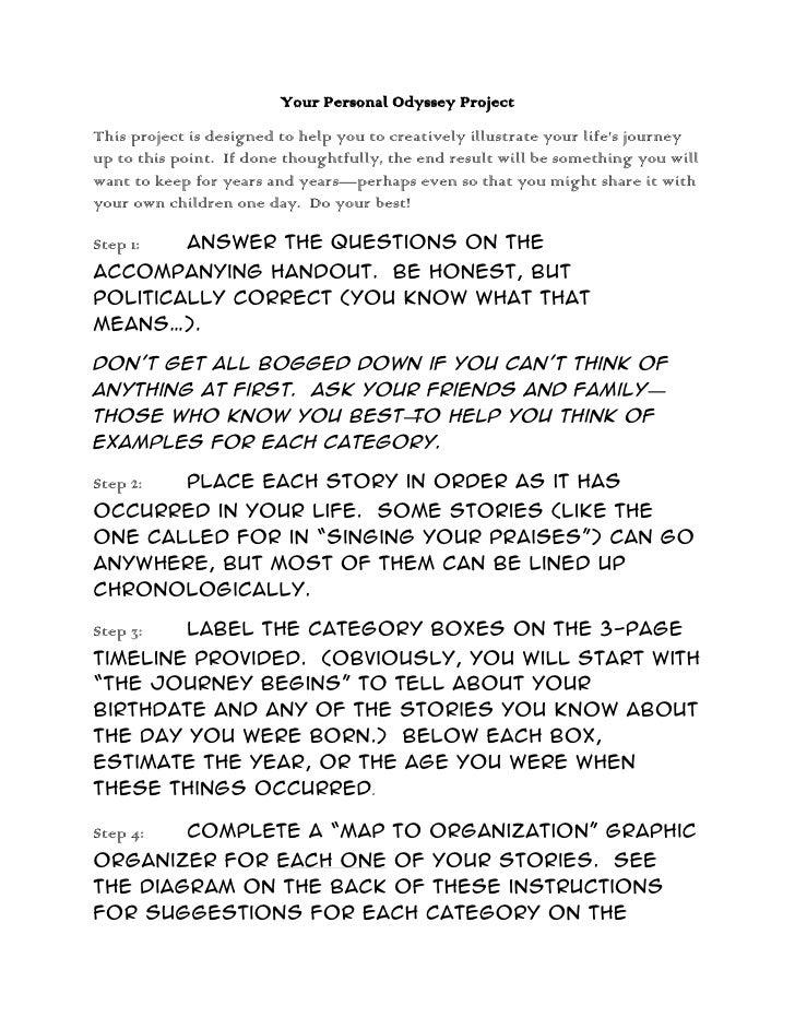 Research Plan essay help uk