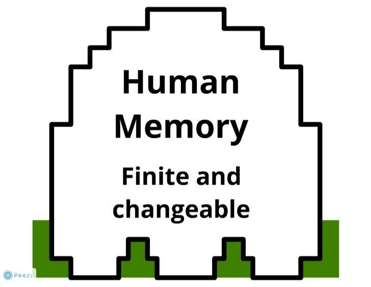Rest In Pixels