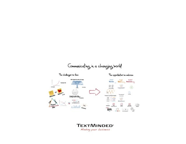 Sustainable Communication:The Power of Sharing, Engaging & Empowering Your Community