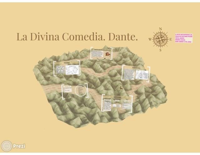 A veces NKISTIAMOS uN mm n:  sun rw pana vu EL unn:   ÁNlMO onzas  uuu coum v mL saw:   La Divina Comedia,  Dante  ,  mhmm...